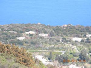 Villa Peppino - AbcAlberghi.com