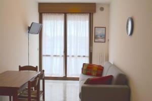 Palazzo Milano 48 - AbcAlberghi.com