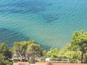 San Mauro Cilento (SA) Parco Baia dei Pini - AbcAlberghi.com