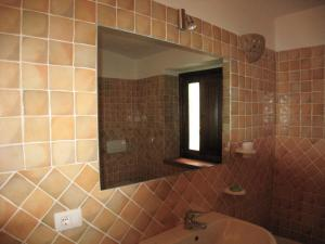 Il Vecchio Ginepro, Bed and Breakfasts  Arzachena - big - 37