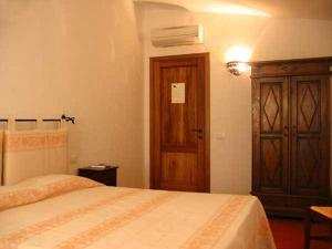 Il Vecchio Ginepro, Bed and breakfasts  Arzachena - big - 38