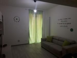 M&E green house - AbcAlberghi.com