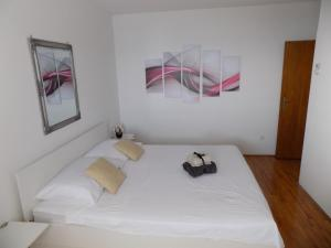 Grand View Apartment, Apartments  Dubrovnik - big - 41