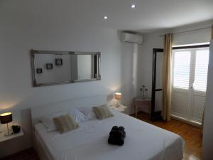Grand View Apartment, Apartments  Dubrovnik - big - 39