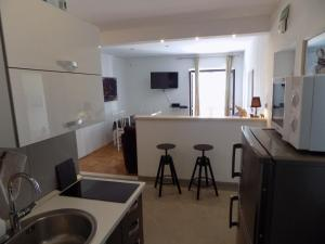 Grand View Apartment, Appartamenti  Dubrovnik - big - 38