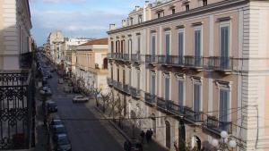 Borgo Marsala, Panziók  Trani - big - 38
