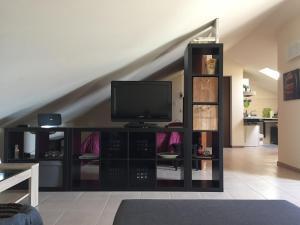 Etna loft - AbcAlberghi.com