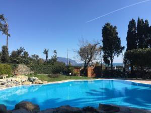Casa Chicca - AbcAlberghi.com