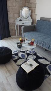 Luštica Apartments, Apartmány  Luštica - big - 66