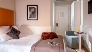 Princeps Boutique Hotel (15 of 61)
