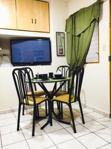 Apartamento en zona centrica de Alajuela