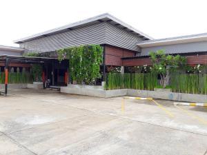 The Loft @Chiangrai