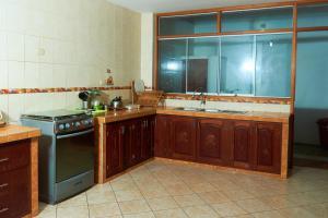 Huanchaco Villa Relax (7 Bedrooms), Villen  Huanchaco - big - 25