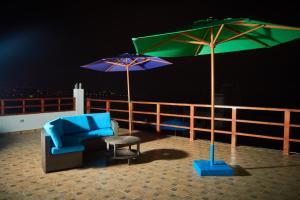Huanchaco Villa Relax (7 Bedrooms), Villen  Huanchaco - big - 26