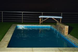 Huanchaco Villa Relax (7 Bedrooms), Villen  Huanchaco - big - 27