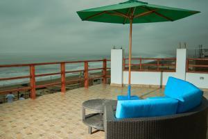 Huanchaco Villa Relax (7 Bedrooms), Villen  Huanchaco - big - 30