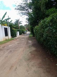 Casa La Mulata, Vily  La Atravesada - big - 21
