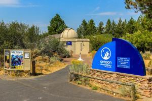 7 Redwood, Case vacanze  Sunriver - big - 17