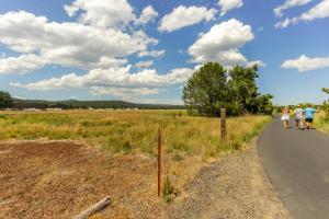 7 Redwood, Case vacanze  Sunriver - big - 19
