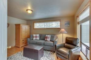 7 Redwood, Case vacanze  Sunriver - big - 21
