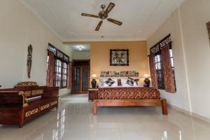 Warji House 2, Vendégházak  Ubud - big - 27