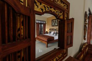 Warji House 2, Pensionen  Ubud - big - 37