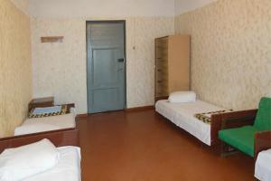 Depo, Hostelek  Gulbene - big - 5
