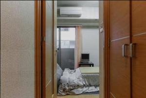 Tokyo Faminect Apartment FN227, Apartmány  Tokio - big - 3
