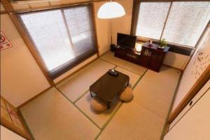 Tokyo Faminect Apartment FN230, Апартаменты  Токио - big - 2