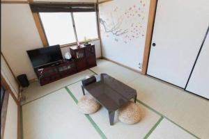 Tokyo Faminect Apartment FN230, Апартаменты  Токио - big - 9