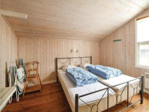 Holiday home Pøt Strandby Dnmk I, Дома для отпуска  Sønderby - big - 4