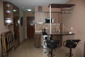 Apartment Orbi, Apartmány  Batumi - big - 10