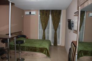 Apartment Orbi, Apartmány  Batumi - big - 9