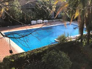 Villa Chiara - AbcAlberghi.com
