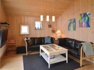 Holiday home Capellavej, Nyaralók  Ørby - big - 13