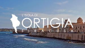Casetta Ro - via Roma - AbcAlberghi.com