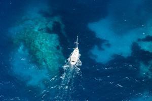 D-Maris Bay (11 of 94)