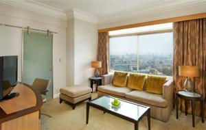 London Hilton on Park Lane (39 of 100)