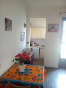 Casa Veglia - AbcAlberghi.com