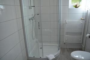 Hotel Imperium, Hotels  Moravske-Toplice - big - 69