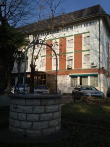 Hotel Morelli - AbcAlberghi.com