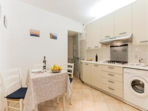 Casa dei Chiccoli, Апартаменты  San Bartolomeo - big - 12