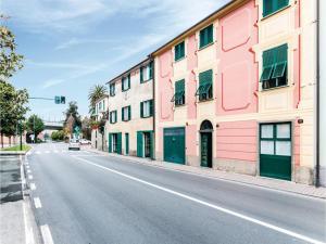 Casa dei Chiccoli, Апартаменты  San Bartolomeo - big - 2