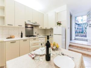 Casa dei Chiccoli, Апартаменты  San Bartolomeo - big - 11