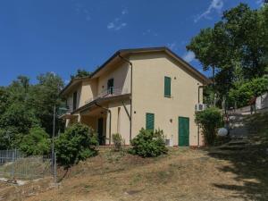 Apartment Rocca 1 - AbcAlberghi.com