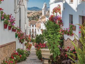 Holiday home El Gastor, Cádiz 4, Prázdninové domy  El Gastor - big - 28