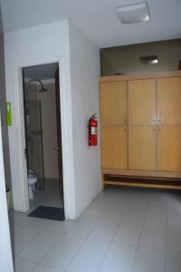 Studio in Haven, Apartments  Bangkok - big - 50
