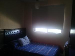 Casa en privada, Magánszállások  Toluca - big - 5