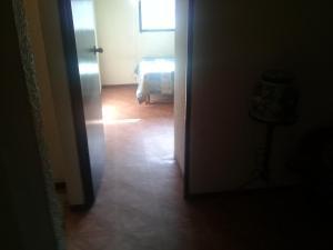 Casa en privada, Alloggi in famiglia  Toluca - big - 11