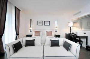 Grand Hotel Oriente (36 of 57)